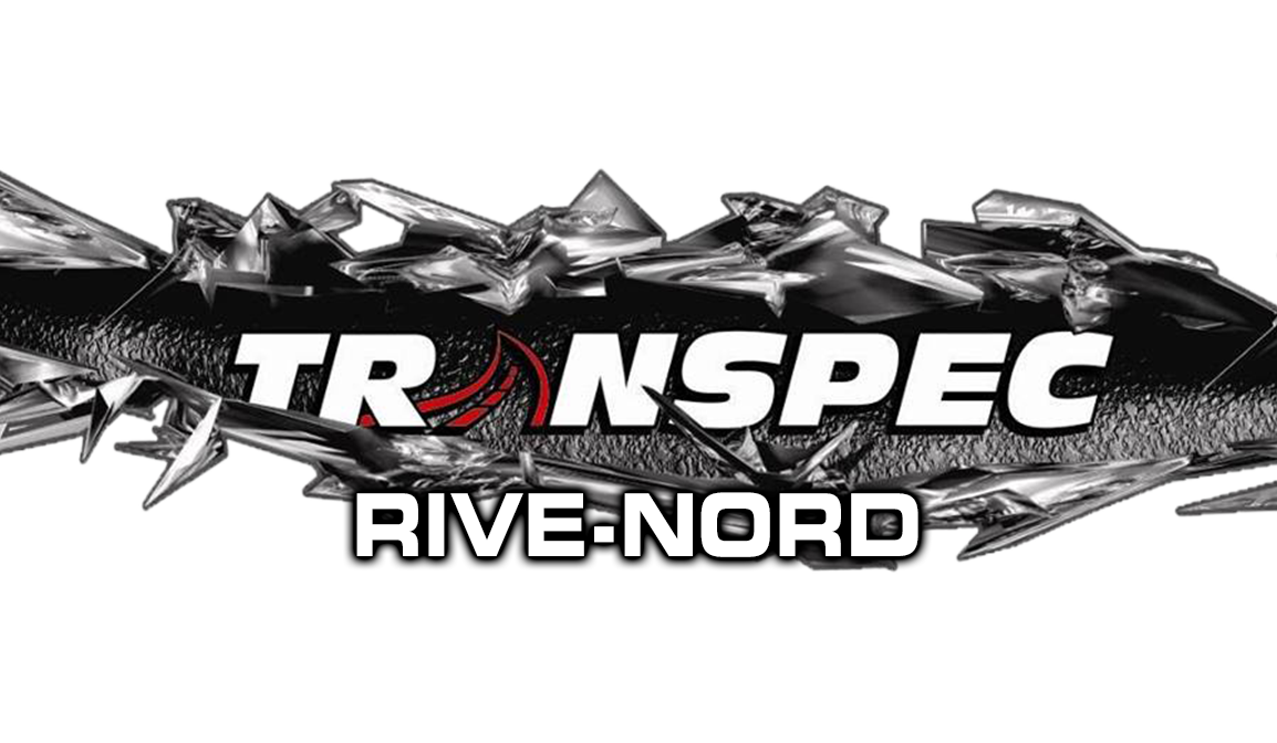 RiveSud-logo-remorquage-transport