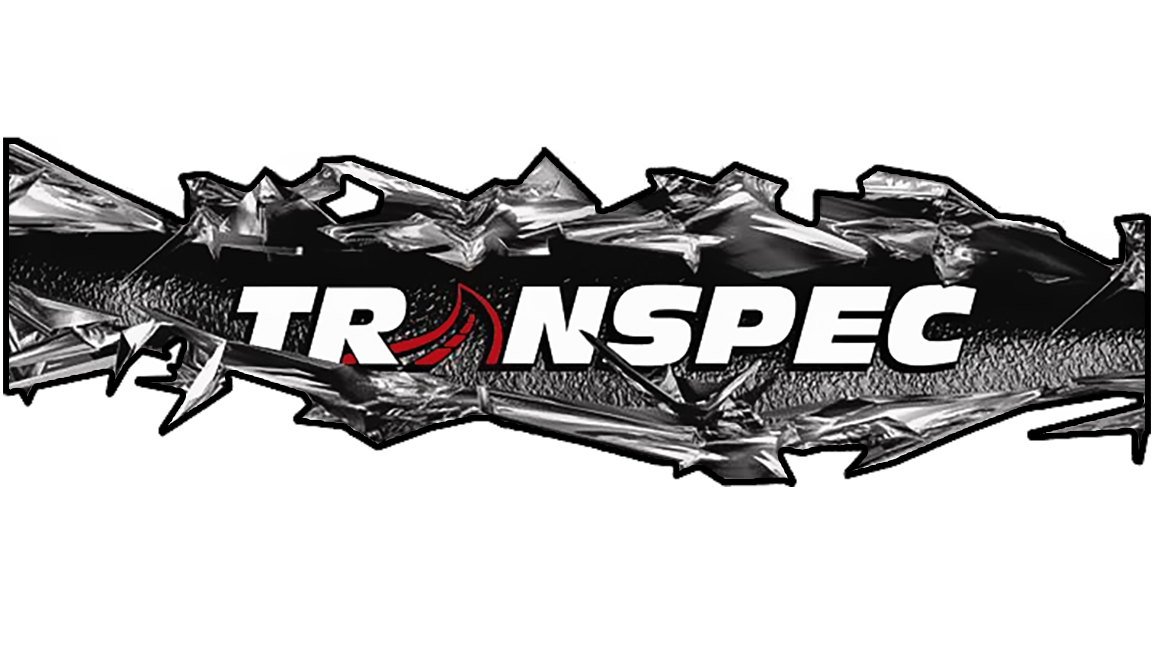 Transpec-logo-remorquage-transport