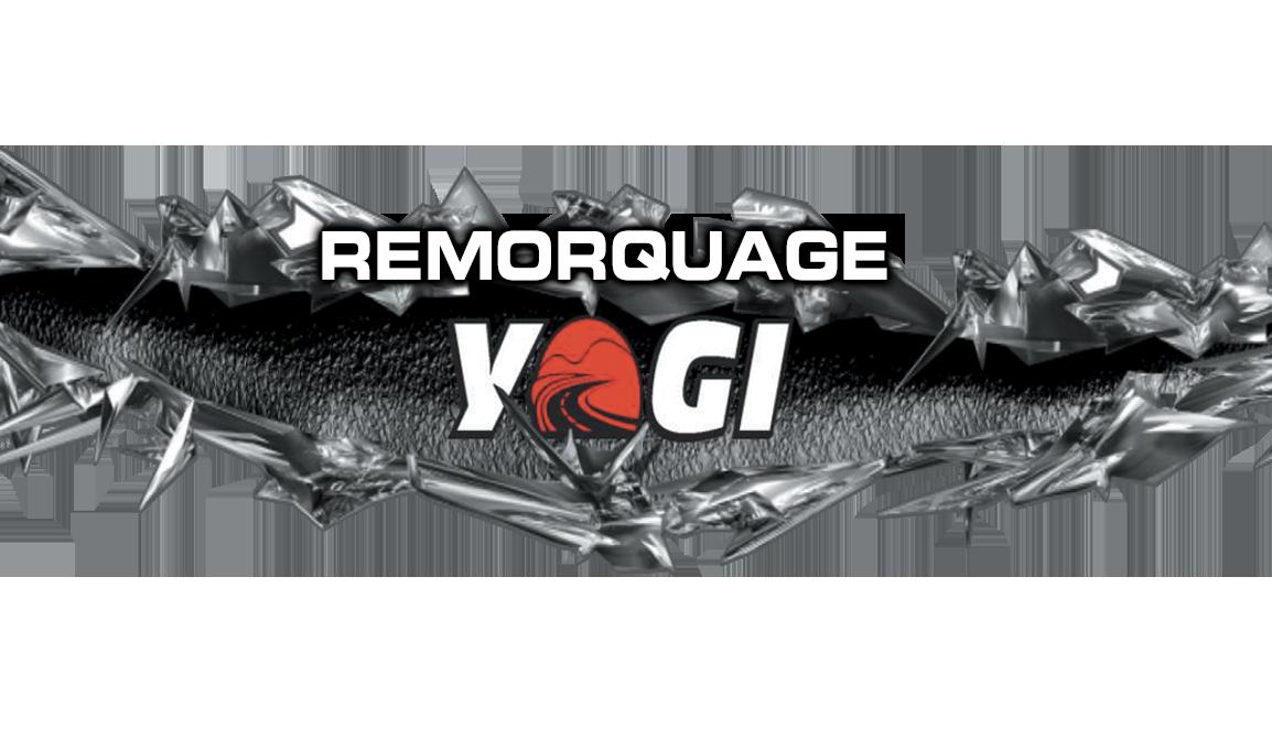 Yogi-logo-remorquage-transport-mecanique
